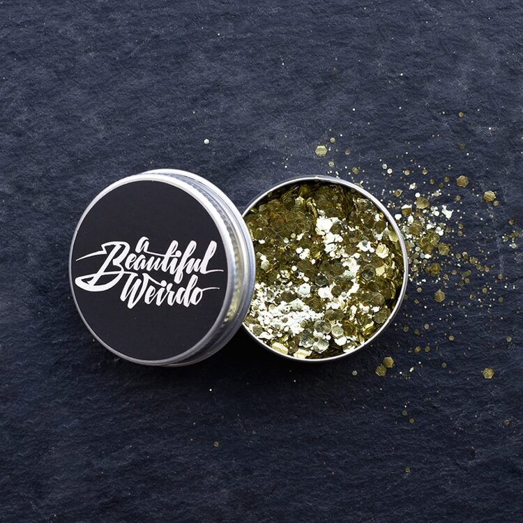boogie-nights-gold-biodegradable-glitter--1138x1138.jpg